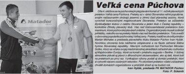 20141020 Veľká cena Púchova_380