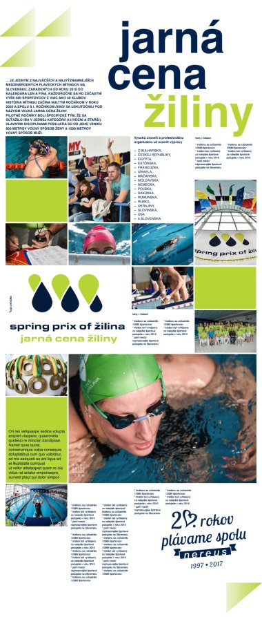 20170301 Roll-up of swimming competition Spring prix of Zilina_380