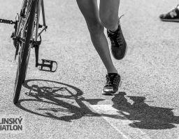 Zilina triathlon 2019 – kids and hopes, supersprint